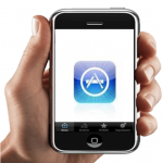 Realizzazione app per Iphone