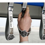 guerrilla marketing orologi