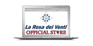 la-rosa-dei-venti-official-store-taranto-calcio