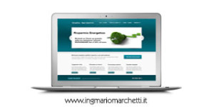 marchetti-portfolio-small
