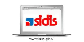 Supermercati Sidis