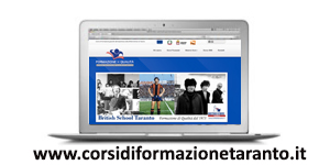 www.corsidiformazionetaranto.it