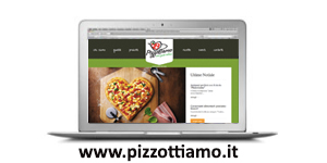 www.pizzottiamo.it