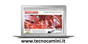 www.tecnocamini.it