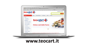 www.teocart.it