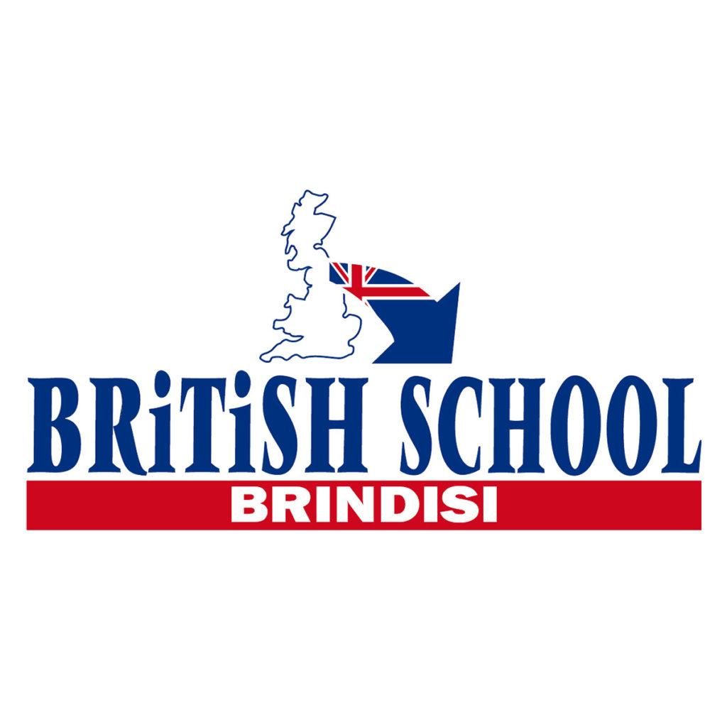 british-school-brindisi