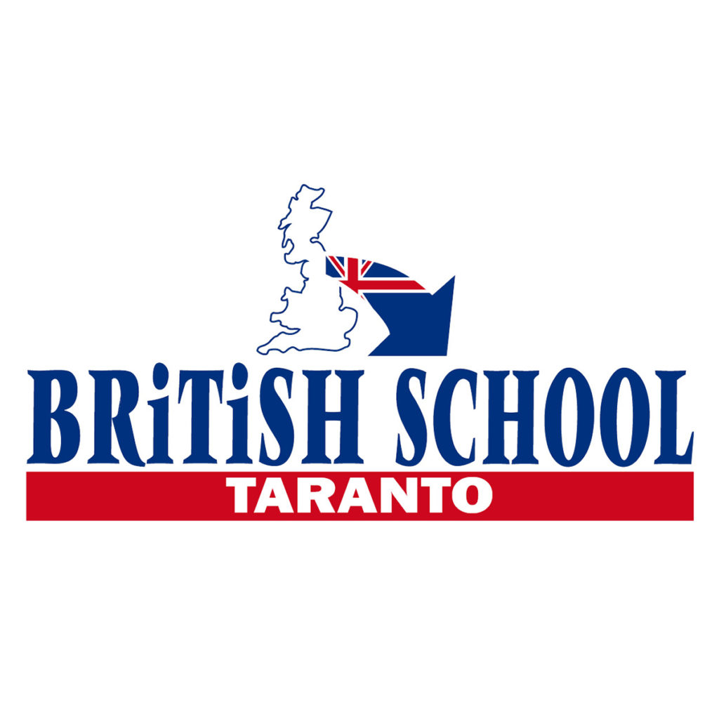 british-school-taranto