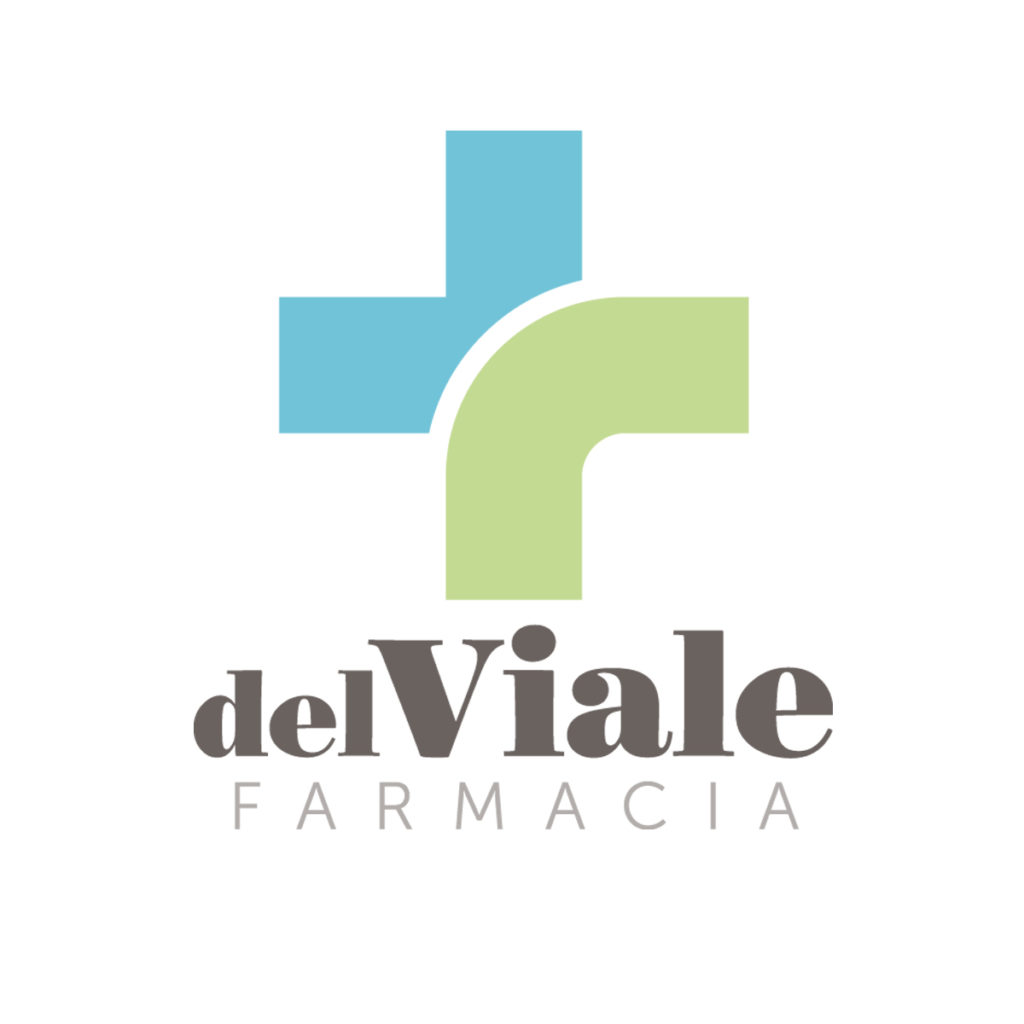 farmacia-del-viale-francavilla-fontana