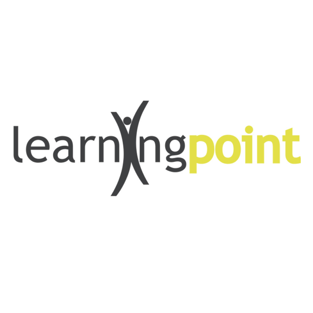 lc-learning