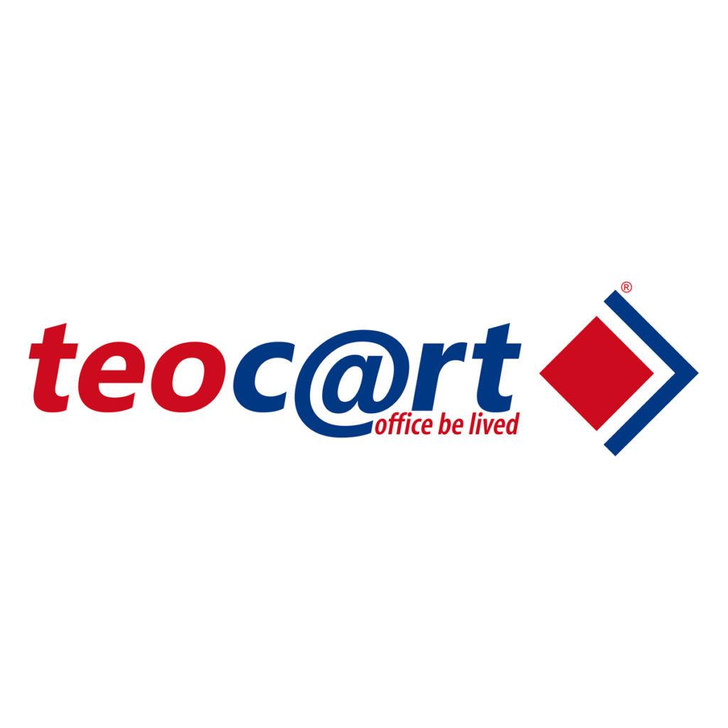 teocart